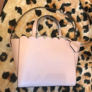 Kate Spade Magnolia Handbag. Brand New with tags!